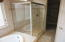 All New Shower enclosure