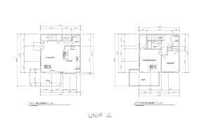 108 Trapper Circle, A1, Springdale, UT 84767