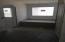 6203 Awestruck Way, St George, UT 84790