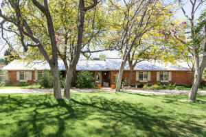 1035 W Coyote Way, Dammeron Valley, UT 84783