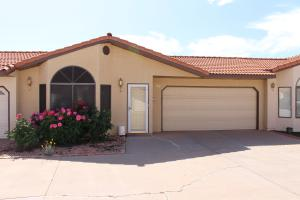 1331 N Dixie Downs DR, #167, St George, UT 84770