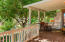 More Covered Patio Deck