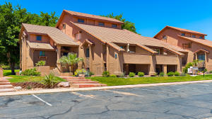 860 S Village, #B-11, St George, UT 84770