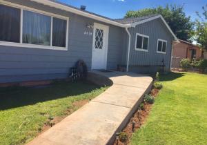 2719 Crestview, Santa Clara, UT 84765