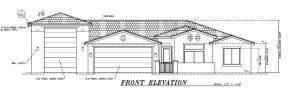 310 E Zion Trail South, Toquerville, UT 84774