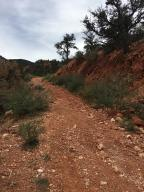 24.9 Acres Red Canyon, Parowan, UT 84761