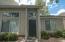 684 W Buena Vista Blvd, #301, Washington, UT 84780
