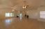 Studio Great room