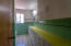 Main house full bath