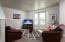 1900 E Casa LN, Washington, UT 84780