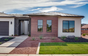 3174 Jacob Hamblin DR, St George, UT 84790