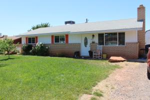 233 N 200 W, Washington, UT 84780