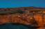 3052 N Snow Canyon, #77, St George, UT 84770