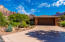 101 Canyon Cove, Springdale, UT 84767