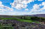 2589 W Sky Mountain CT, Hurricane, UT 84737