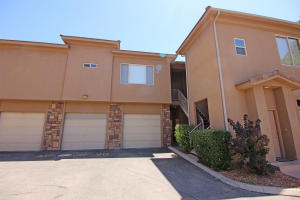 340 N Country LN, #66, St George, UT 84770