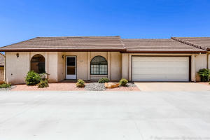 465 S Main, 11, St George, UT 84790