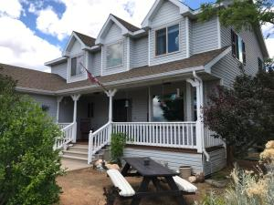 388 N Meadow, Dammeron Valley, UT 84783