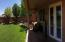 3436 E Willow Springs DR, Washington, UT 84780