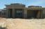 Lot 501 Bella Sol Dr, Lot 501, Santa Clara, UT 84765