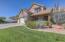1815 N Red Mountain DR, Santa Clara, UT 84765