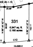 The Retreat Lot 331, Hurricane, UT 84737