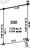 The Retreat Lot 330, Hurricane, UT 84737