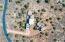 2561 Anasazi Way, Springdale, UT 84767