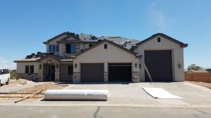 3 W Meadow View LN, Washington, UT 84780
