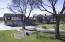 991 S Toquerville Blvd, Toquerville, UT 84774
