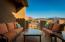 3800 N Paradise Village DR, 23, Santa Clara, UT 84765