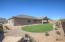 2321 W Courtyard DR, Lot 8, St George, UT 84790