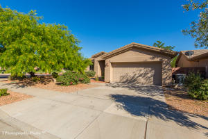 3436 E Willow Springs DR, Washington, UT 84780