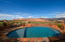 4956 N Long Sky CIR, St George, UT 84770