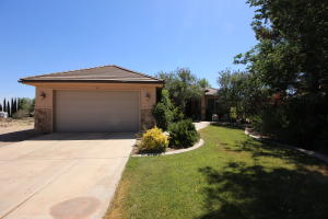 40 E Roundy Mountain, Leeds, UT 84746