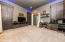 1845 E Lepido Way, St George, UT 84790