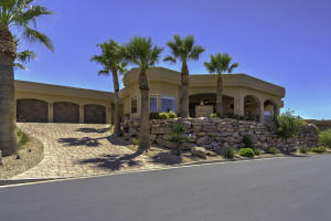 1930 View Point DR, St George, UT 84790