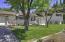 1565 El Vista CIR, Santa Clara, UT 84765