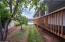 590 E Springhill Drive, Washington, UT 84780