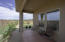381 N Sage Crest DR, Washington, UT 84780