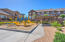 4289 E Razor Ridge DR, Washington, UT 84780