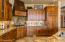 1500 E Split Rock, #33, Ivins, UT 84738