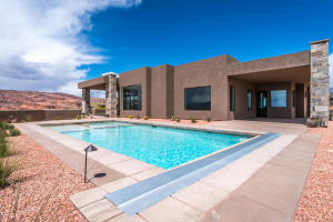 4584 N Painted Sky, St George, UT 84770