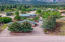938 E Spring Creek LN, Pine Valley, UT 84781