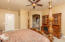 2152 River Of Fortune DR, St George, UT 84790
