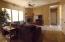 2446 S Briar ST, Washington, UT 84780