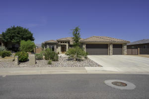1240 Province Way, St George, UT 84770