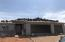 366 S Buckthorn LN, lot 59, Ivins, UT 84738
