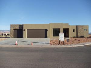 5188 W 3200 S, Lot 188, Hurricane, UT 84737