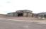1275 W Province Way, St George, UT 84770